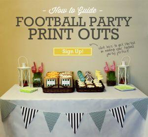 wm-footballprints3